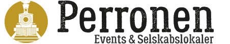 Perronen-logo_x2-1_1